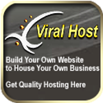 http://www.viralhost.com/members/idevaffiliate.php?id=113_0_1_11